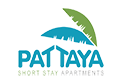 Pattaya apartment logo
